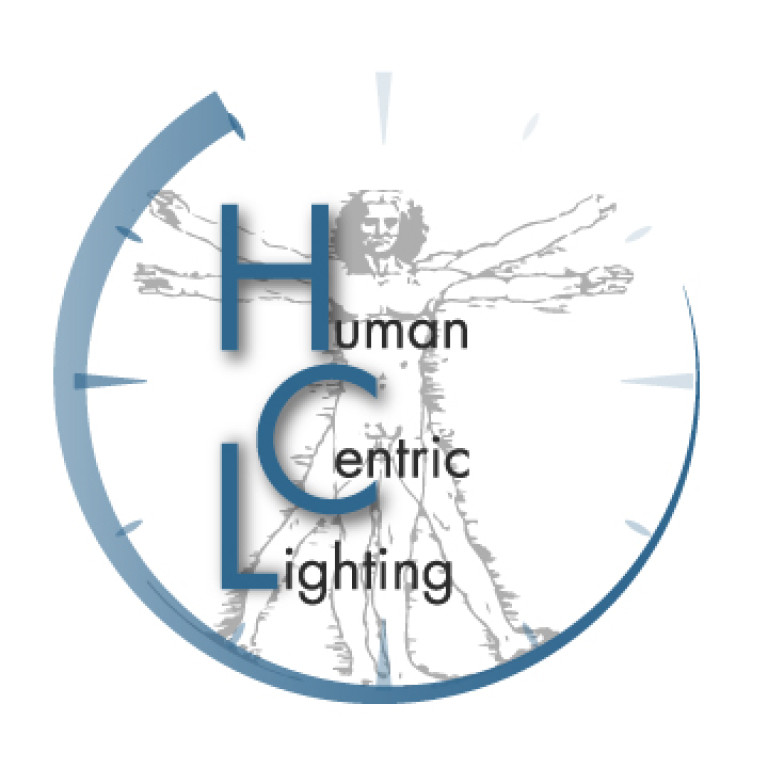 HCL - Human Centric Lighting